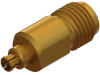Coaxial Connectors (RF) - Adapters -- 1115-6088-ND -- View Larger Image