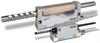 DSG/DMG Digital Encoder -- View Larger Image