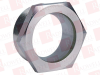 "DWYER SFI-550-3/8 ( 550 SIGHT WINDOW 3/8"" NPT ) -Image"