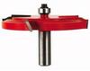 FREUD Brick Molding Bit -- Model# 99-460