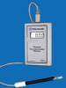 Fisher Scientific Traceable Conductivity and Resistivity Meter -- hc-09-327