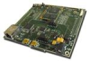 Development Board -- 516-100-2342-2 - Image