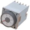 Multi-Range Timer -- PM4H/4S - Image