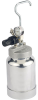 Pressure Cup -- 2 Quart Cup -- View Larger Image
