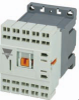 Mini Contactor -- CGM*-12A - Image
