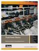 Fluid Power Technology Textbook -- 16A733