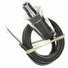 Pressure Sensors, Transducers -- 734-1078-ND -Image