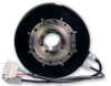 Direct Drive Servo Motors -- SGM7F - Image
