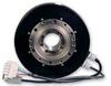 Direct Drive Servo Motors -- SGM7F
