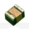 RF Inductor -- 0603LS-72NK