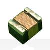 RF Inductor -- CF322522-120K