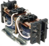Magnetic Latching Relays (5-10 Amps) -- Series 103ML -Image