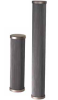 HP Synthetic High Pressure Hydraulic Filter Cartridge -- HP Series -Image