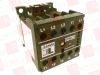 ACI DPMC9.01-24VAC ( CONTACTOR 3POLE COIL 24V 60HZ ) -- View Larger Image