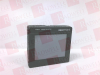 OMRON FQ2-D30 ( FQ2 TOUCH FINDER, DC PSFQ2 TOU ) -Image