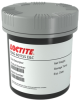 Inks and Coatings -- LOCTITE EDAG 6017SS E&C -Image