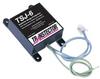 Data Surge Protector SPD TSJ Indoor POTS RJ11 SASD -- 1100-592-1 -Image