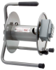 Portable Electric Cable Reel -- LC16-10-11 -Image