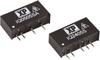 IQ Series DC/DC Converter -- IQ2412SA