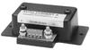 Door Open Detectors -- Model # 091-22-A