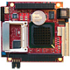 CANbus Controller -- VL-SPX-3 - Image