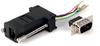 Between Series Adapters -- 046-0000-ND - Image