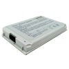 Lenmar Replacement Battery for Apple iBook 14.1-inch LCD -- LBMC862