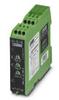 Monitoring relay - EMD-SL-3V-400-N - 2885278 -- 2885278