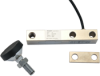Load Cell -- Model 101