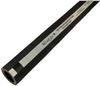 Premium Sandblast Hose -- Novaflex 5300