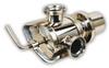 23930 Bulkhead Pump -- 23930-5115 - Image
