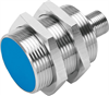 SIEN-M30B-PO-S-L Proximity Sensor -- 150439-Image