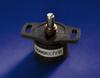 Non-Contacting Angle Sensors -- RSM 2800