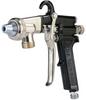 Air Spray -- Model 7E2