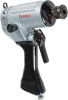 Greenlee Hydraulic Impact Wrench, 1000-2500 PSI, Flow Control, 7/16 Quick Chuck -- H8508-1V -- View Larger Image