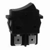 Rocker Switches -- CKN9842-ND -Image