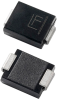 TVS - Diodes -- TPSMD33CACT-ND -- View Larger Image