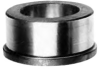 Finished Ground Straight Index Bushing: 1-1/4 Diameter -- 54982
