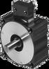 Incremental rotary encoder -- 60-69*1 -- View Larger Image