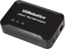 Mini NAS Adapter(Network Attached Storage) -- uShare® - Image
