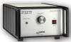 Noise Generator -- NC6109