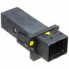 USB, DVI, HDMI Connectors - Adapters -- 1195-6516-ND - Image
