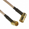 Coaxial Cables (RF) -- ACX2489-ND -Image