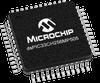 100 MHz Dual-Core 16-bit DSC -- dsPIC33CH256MP505 - Image