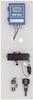 Monitor AMI Turbitrack -- A-25.411.200
