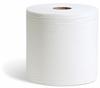 PIG Disposable Polishing& Wiping Cloths -- WIP456