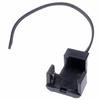 Battery Clip -- ZA5350-B - Image