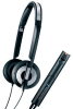Sennheiser PXC300 Noise Cancellation Headphones -- PXC300