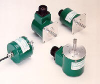 Rotary Incremental Encoders -- 9225