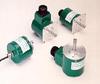 Rotary Incremental Encoders -- 9125